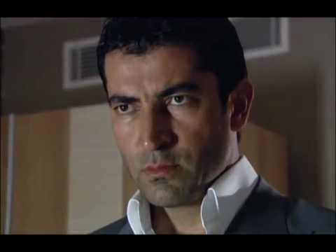 Ezel Coming Soon Trailer video