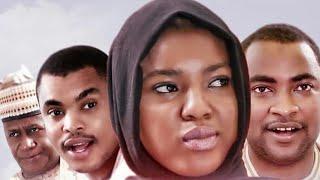 KECE SANADI 1&2 LATEST HAUSA FILM