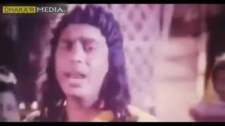 Dj Wale Babu  Bangla version