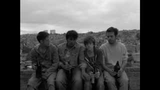 GÜEROS - Official US Trailer