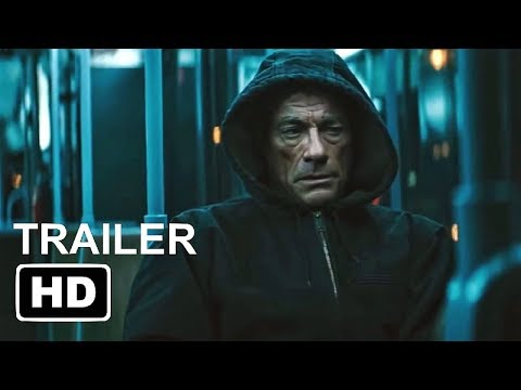 LUKAS-2018 FULL HD MOVIE TRAILER**#EXCLUSIVE#**