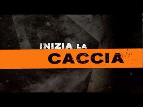 Killer Elite -  Trailer Ufficiale italiano
