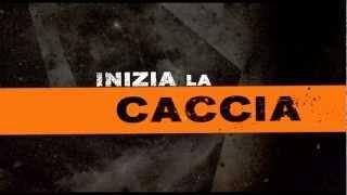 Killer Elite - Killer Elite -  Trailer Ufficiale italiano