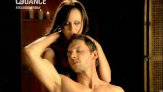 Клип Chanelle Hayes - I Want It