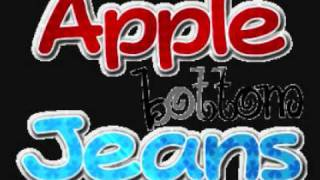 Flo-rida-apple-bottom-jeans-lyrics