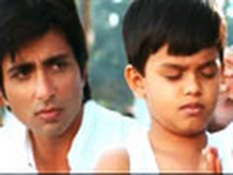 Vivah Full Movie Download Pagalwold - MP3 Download