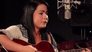 Watch Lucy Spraggan Youre Too Young video