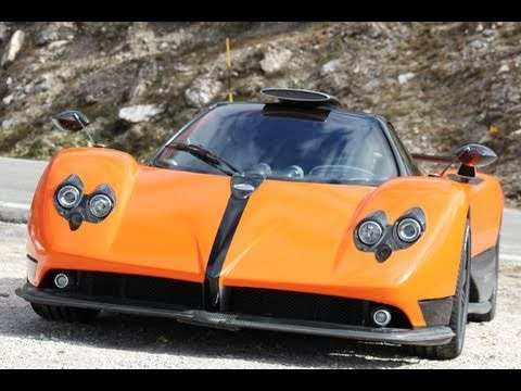pagani vs lamborghini need for speed hot pursuit youtube. Black Bedroom Furniture Sets. Home Design Ideas
