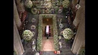 Bijzetting Koningin Juliana (2004)