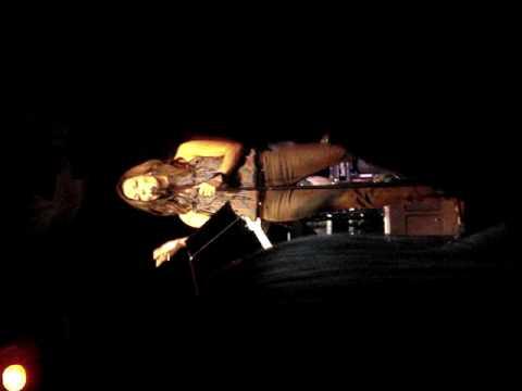Martina Mcbride - Some Say im Running