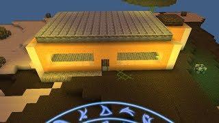 Block Story (RO) Ep 5 Casa pe Insula