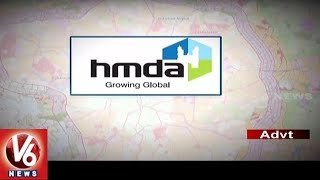 HMDA Real Estate Investment Awareness Stories | Episode 9