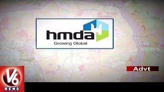 HMDA Real Estate Investment Awareness Stories - Episode 9  - netivaarthalu.com
