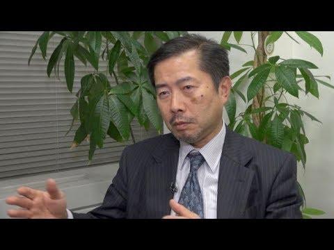 不可解なゴーン逮捕と無理筋の司法取引説 - YouTube (11月22日 20:45 / 7 users)