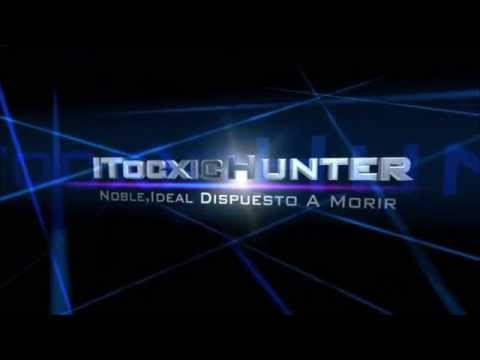 Codigo de gold y microsft points [HD] iToxicHunter