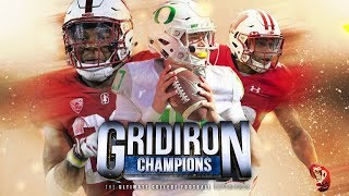 How Gridiron Champions Will Bring NCAA Football Back
