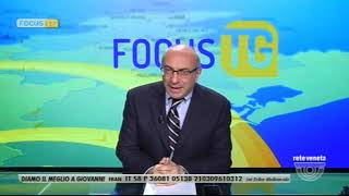 FOCUS TG (23/02/2019 19.35.03)