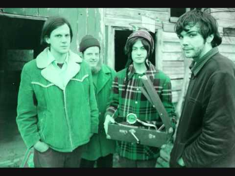 Neutral Milk Hotel - Now Im Going Down