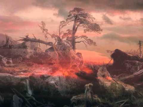 Birgit Finnilä: Urlicht (Symphony n°2) by Mahler