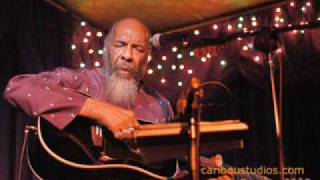 Richie Havens - Fates