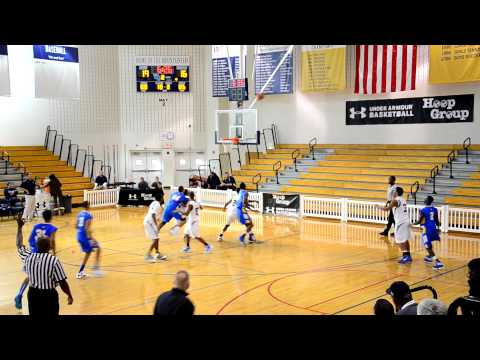5 | North Brunswick High School ( New Jersey ) Vs West Orange High School ( New Jersey )