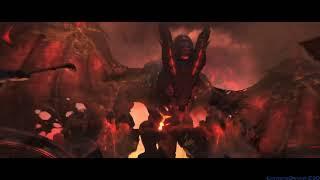 Азероту Грозит новая война World of Warcraft