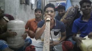 Saidul song