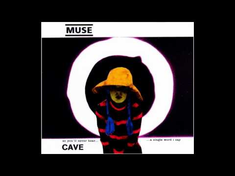 Muse - Coma
