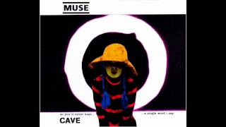 Watch Muse Coma video
