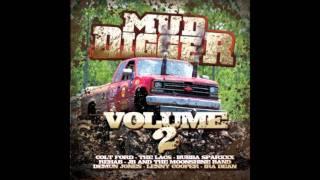 Lenny Cooper - Mud Digger 2