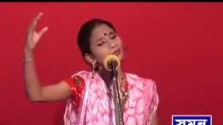 mamun bangla folk gaan