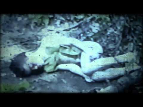 VII (Sept) - Les Anges Meurent En Noir HD