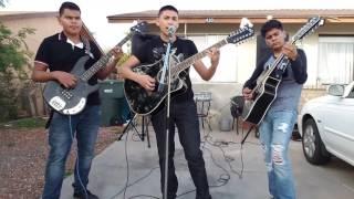 download lagu El Karma Cover gratis