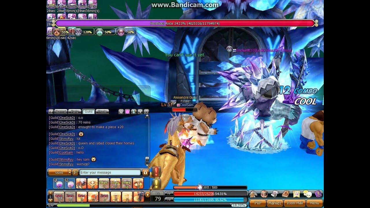Ice Elemental Dragons Dragon Saga Ice Element