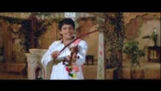 Chand Bhai - Chand Jaise Mukhde Pe bindiya sitara from the movie Sawan Ko Aane Do