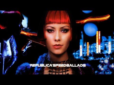 Republica - Millennium