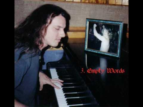 Top 10 Chuck Schuldiner (Death) Solos