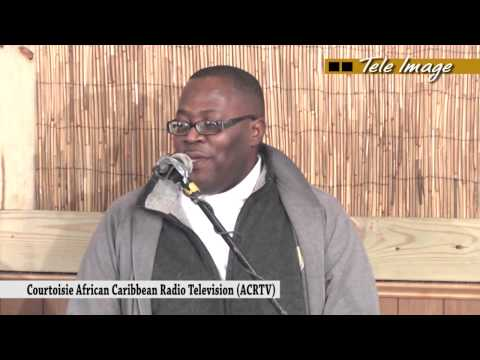 Radio Tele Caraibes emission