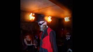 Watch Shanklin Freak Show The Curse Of Albert Cragg video