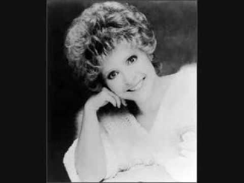 Brenda Lee - Misty Memories