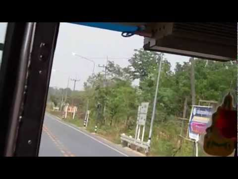 ChumPae Bus