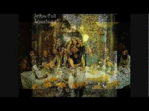 Jethro Tull - King Henrys Madrigal