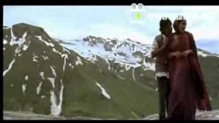 Pranayam - Pranayam Malayalam Movie Song - Mazhathulli Palunkukal.. HD.flv
