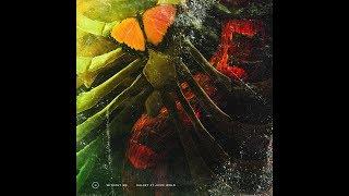 Without Me Feat Juice Wrld Clean Version Audio Halsey