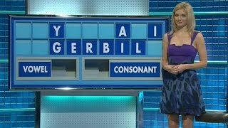 Rachel Riley - Countdown 73x102 2015,11,26 1509c