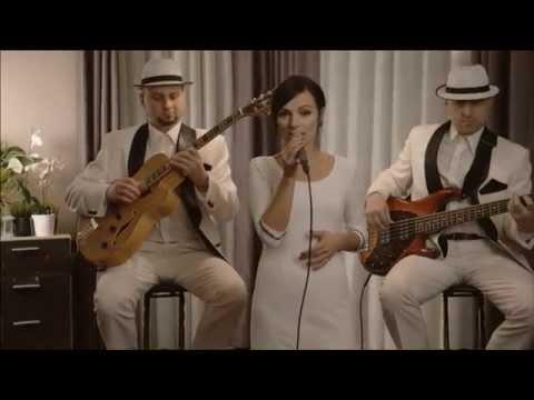 Zespół Jazzowy Na Bankiet Firmowy Z Wrocławia