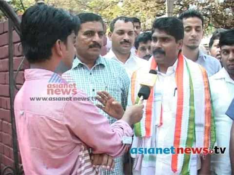 Kerala Election Special 'Porkkalam' in Kasargode പോര്ക്കളം: കാസര്ഗോട്