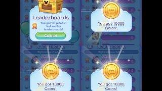 Disney Emoji Blitz Cheats Unlimited 10,000 Coins Per Play! Tips, Guide, No Hacking!