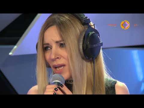 Людмила Соколова - Мечты