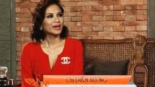 Bí quyết để trẻ lâu - Góc hàn huyên Chương trình truyền hình HTVC Full